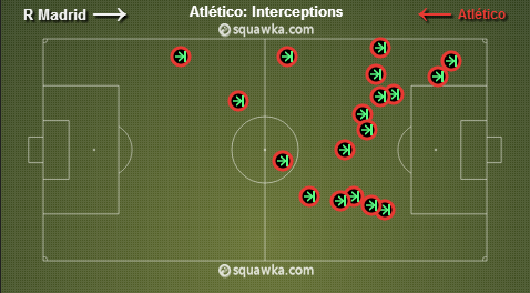 Illustration via Squawka.com