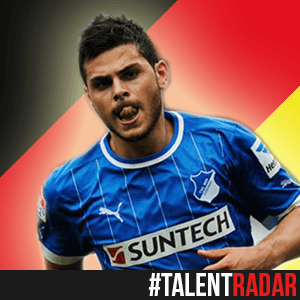 Bundesliga_Volland
