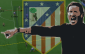 Atletico Tactics Part 3