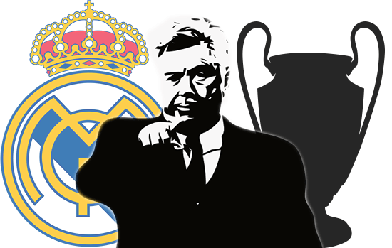 http://outsideoftheboot.com/wp-content/uploads/2014/04/RealMadridUCL-2.png