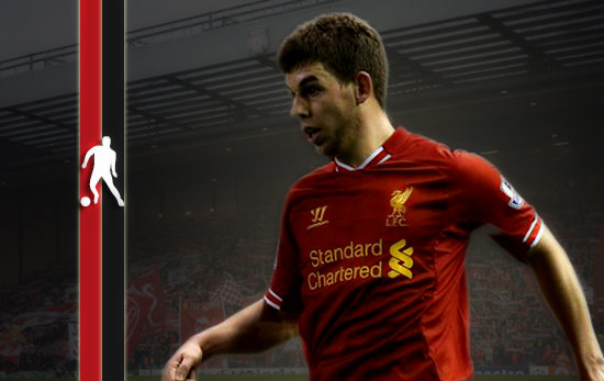 Jon Flanagan: Merseyside's next home town hero