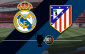 Real Atletico UCL Debate Tactics