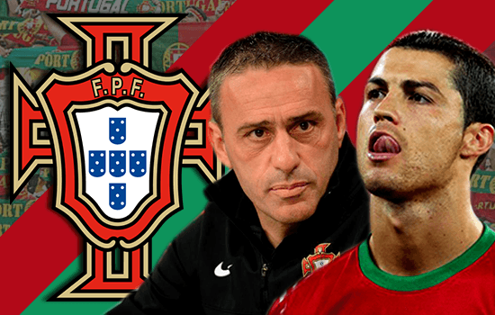world cup 2014 expert interview portugal ronaldo and the