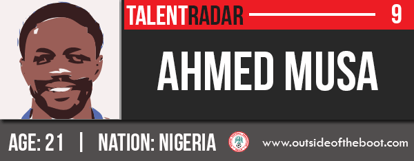 Ahmed Musa World Cup Talent (2)