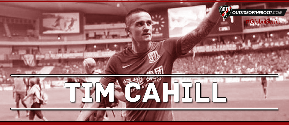 Cahill 2016