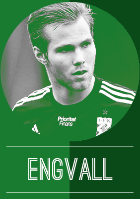 Engvall