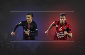 Ligue 1 Awards FI