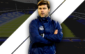 Pochettino Spurs 2016 FI