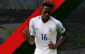Reece Oxford 2016 FI