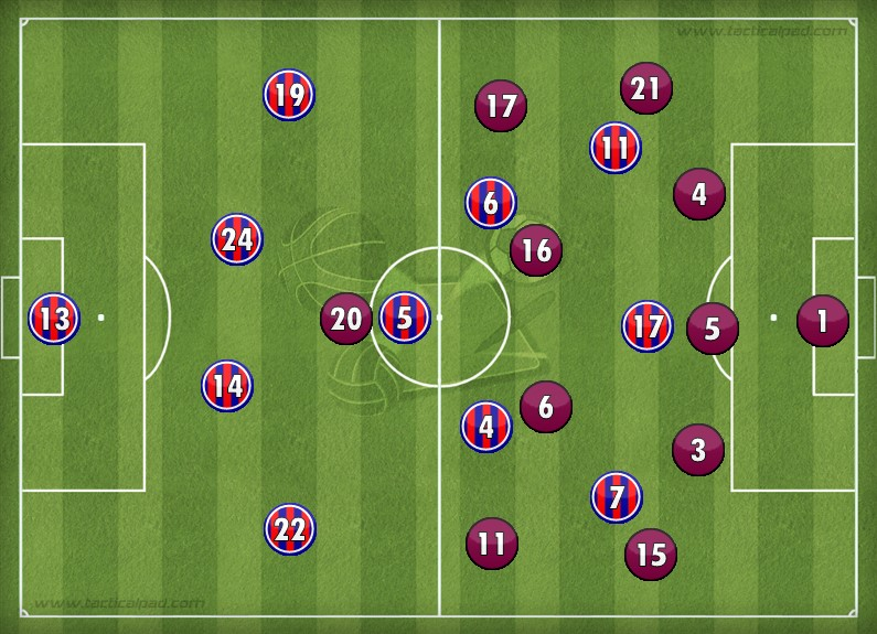 barca-alaves_formation-1