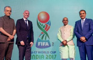 official-emblem-launched-for-fifa-u-17-world-cup-india-2017