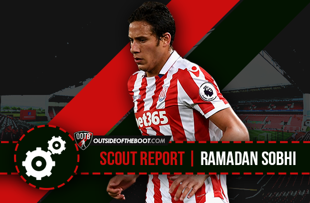 ramadan-sobhi-2016