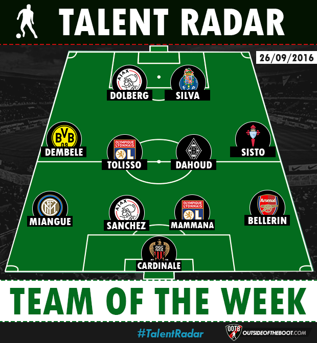 tr-totw-september-26th