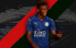 demarai-gray-2016-fi