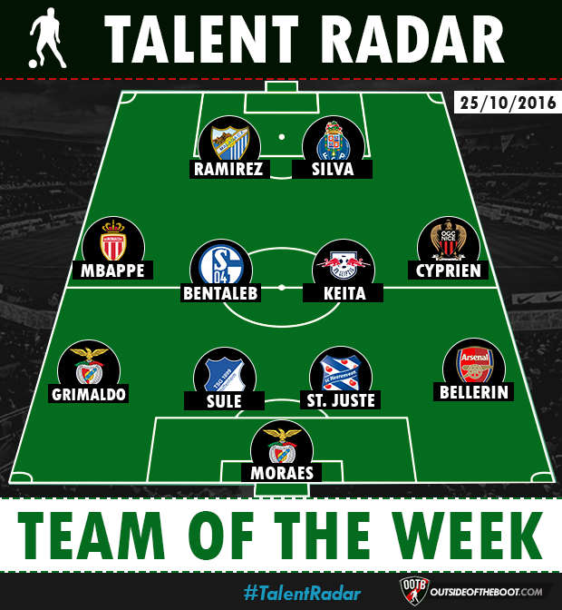 tr-totw-25th-october