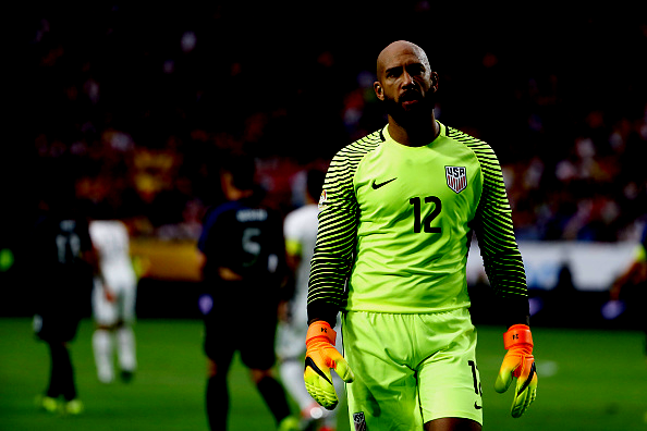 tim-howard-2016-dark