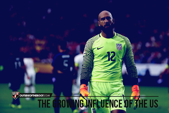 tim-howard-2016