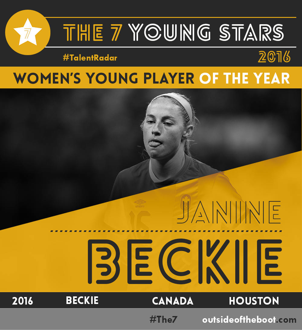 janine-beckie-2016-womens-young-player-of-the-year
