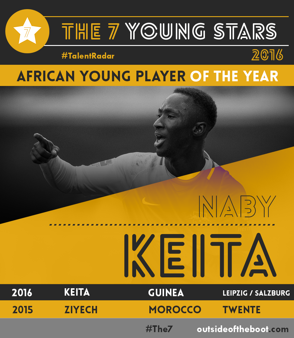 naby-keita-2016-african-young-player-of-the-year
