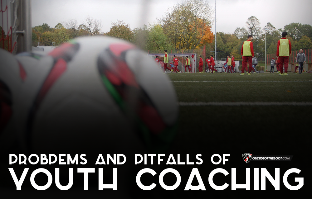 youth-coach-2016